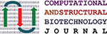Computational-and-Structural-Biotechnology_Journal