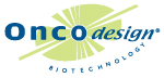 ONCO-design-Biotechnology