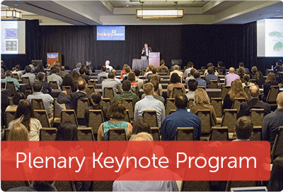 plenary-keynote-program
