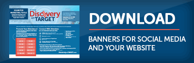 DOT 1926 Banners for WEB