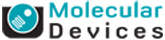 MolecularDevices_New