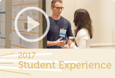 2017 Student Experience